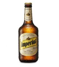 IMPERIAL LAGER 500CC