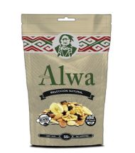ALWA MIX DE FRUTOS SECOS