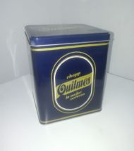 QUILMES LATA GIFTPACK