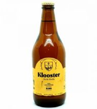 KLOOSTER BLOND