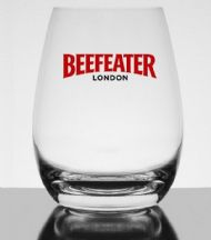 COPON BEEFEATER