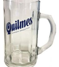 CHOPP QUILMES 640ML