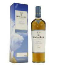 THE MACALLAN QUEST - HIGHLAND SINGLE MALT SCOTCH