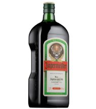JAGER BOTELLON