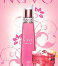 NUVO ROSA